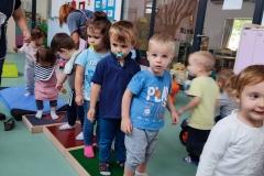 Tjedan-djeteta-2021 (6)