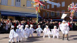 Djecja-karnevalska-povorka-2019-(3)