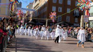 Djecja-karnevalska-povorka-2019-(5)