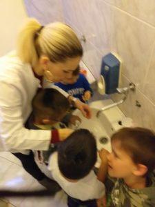 stomatolog (6)