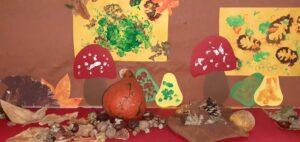 jesen-u-vrticu (1)