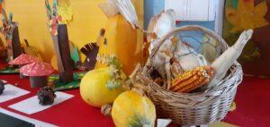jesen-u-vrticu (3)